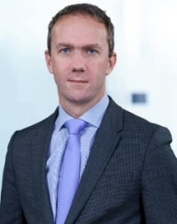 Jean-Philippe Duval