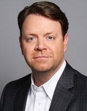Casey Kirkpatrick