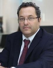 Fuad Abdelhadi