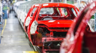 Vietnam Automotive Industry: Impact of COVID-19 and Navigating the Turbulence